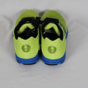 Mizuno Shoes - Mizuno WAVE SAYONARA 3 Running Training Shoes NEW
